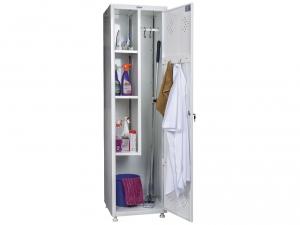 Металлический шкаф медицинский HILFE MD 11-50 купить на выгодных условиях в Рязани