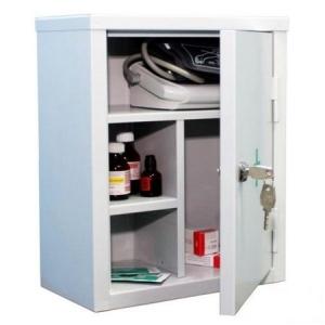 Аптечка АМ - 1 купить на выгодных условиях в Рязани