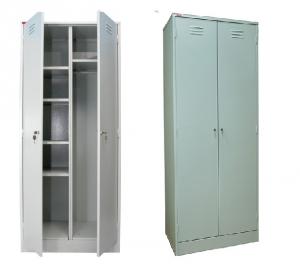 Шкаф для инструментов ШРМ-22У купить на выгодных условиях в Рязани