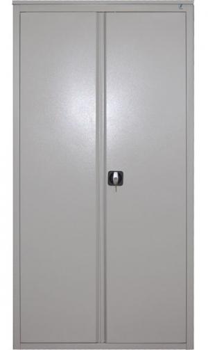 Шкаф металлический архивный ALR-1896 купить на выгодных условиях в Рязани