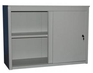 Шкаф-купе металлический ALS 8815 купить на выгодных условиях в Рязани