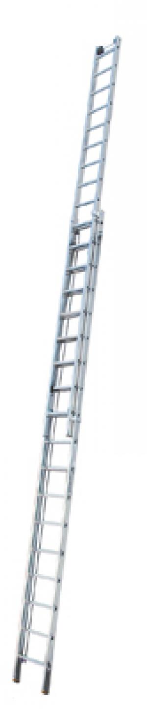 Лестница Robilo 2x18 купить на выгодных условиях в Рязани