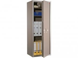Офисный сейф TM-120Т